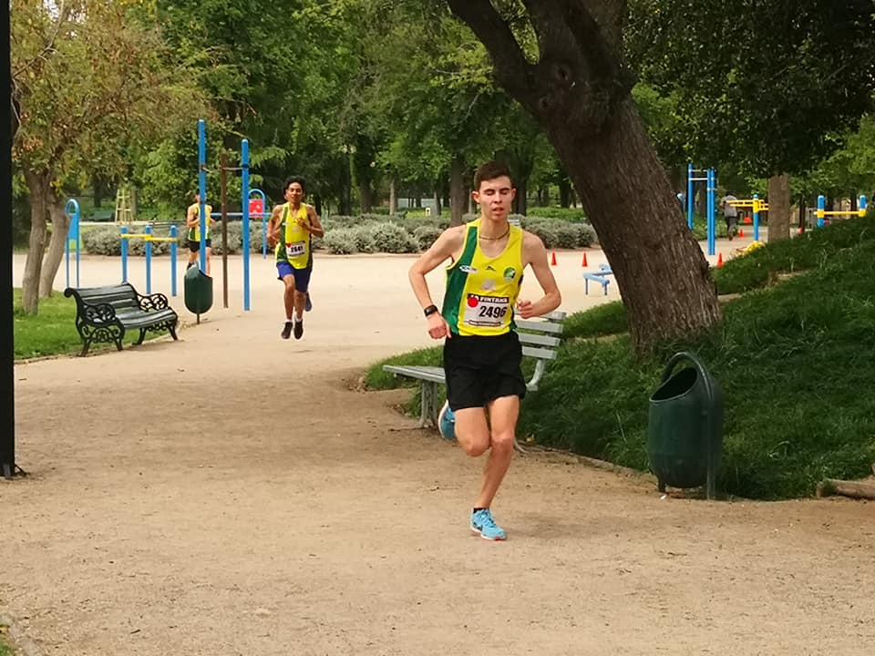 atletismo3