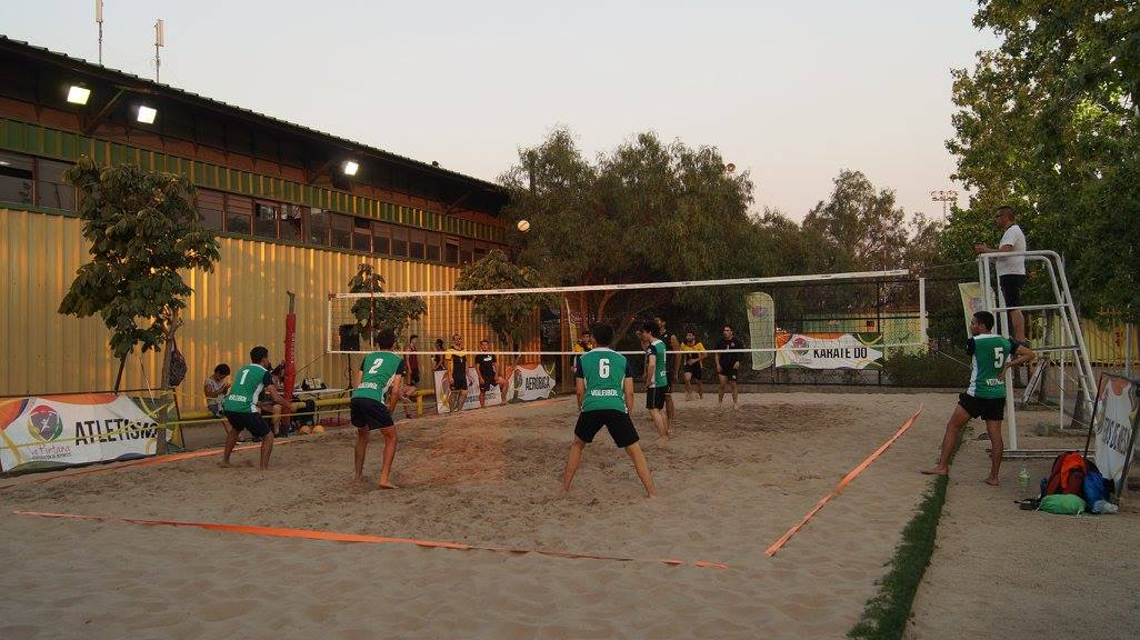 beachvoley1