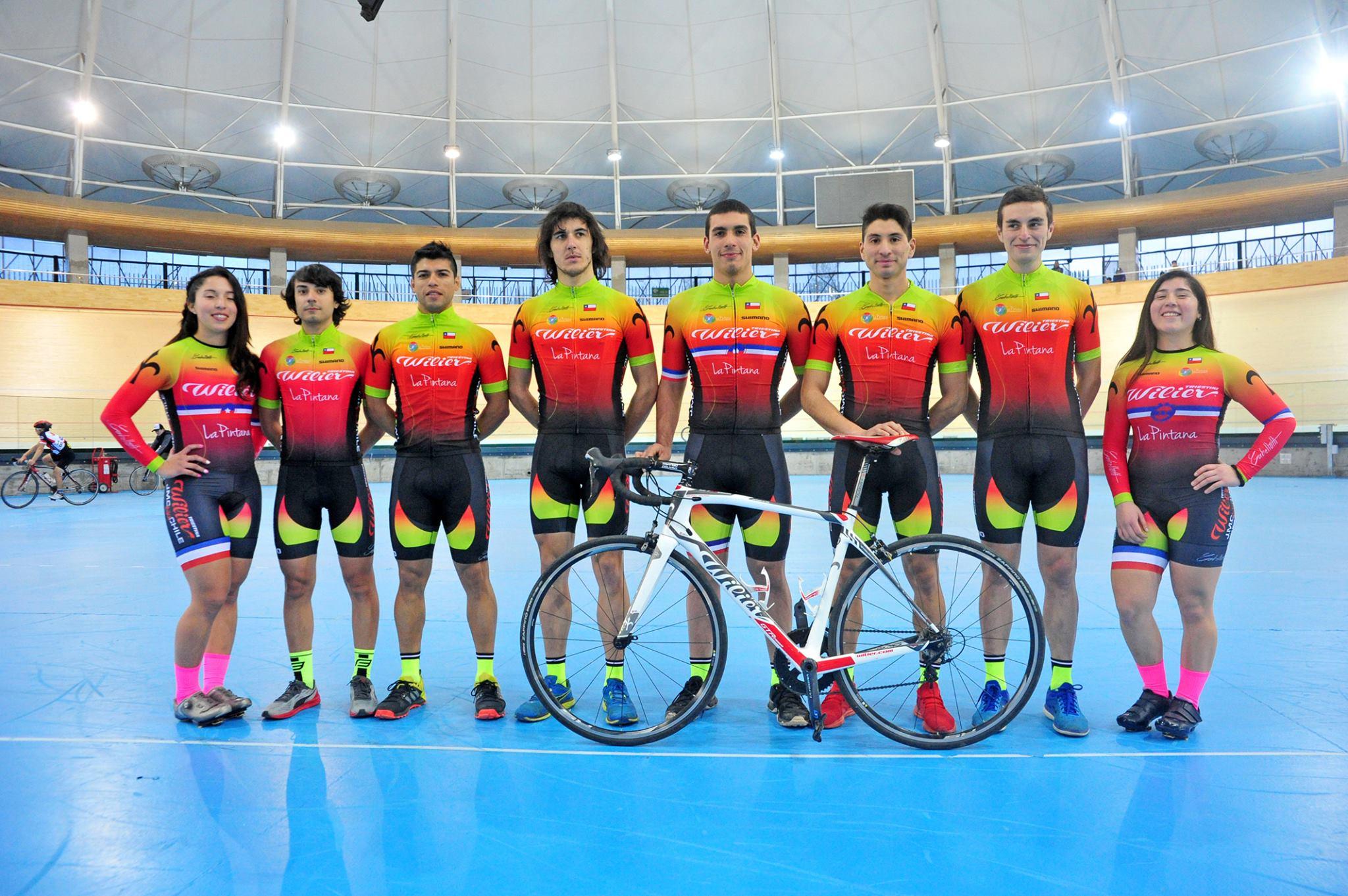 ciclismo10