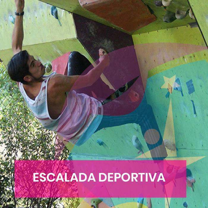 escalada-deportiva