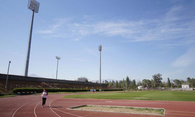 estadio_pintana_002