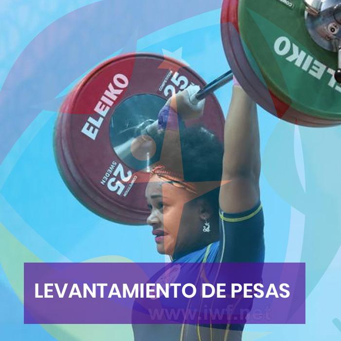 levantamiento_pesas