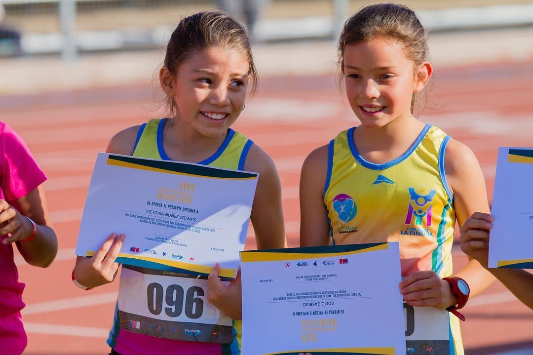 miniatletismo1