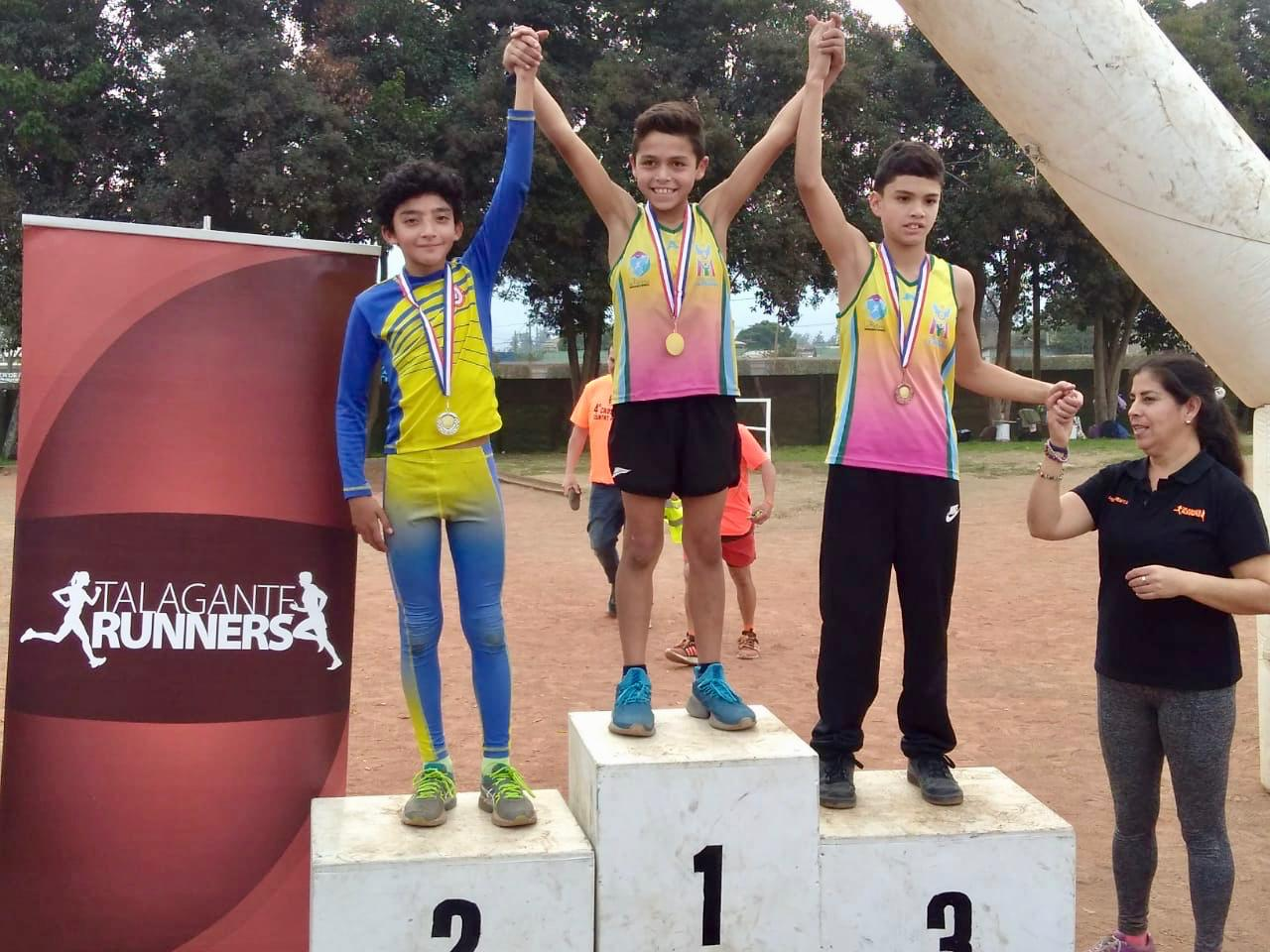 miniatletismo4