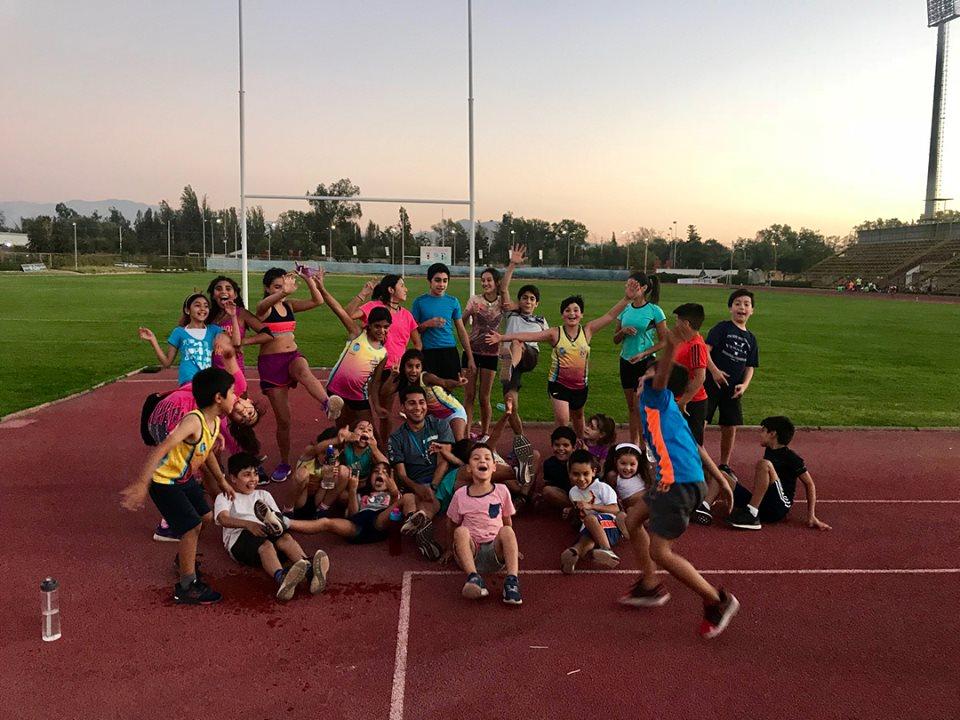 miniatletismo44