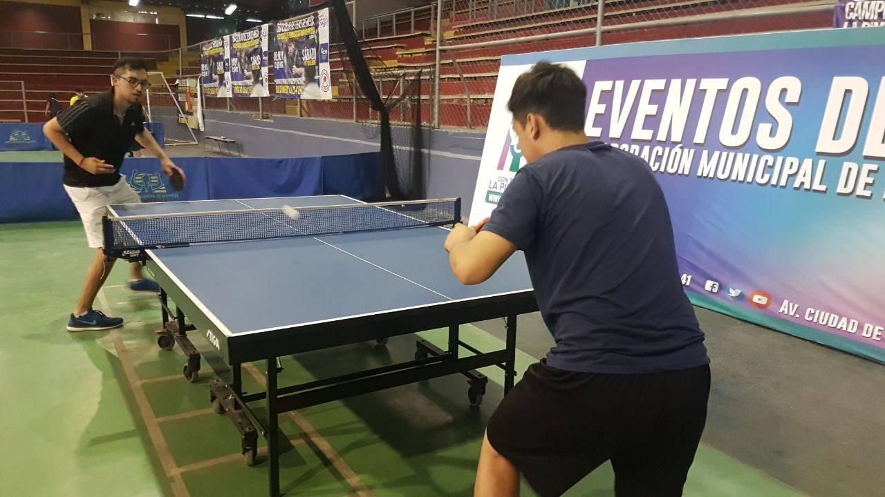 tenismesa5