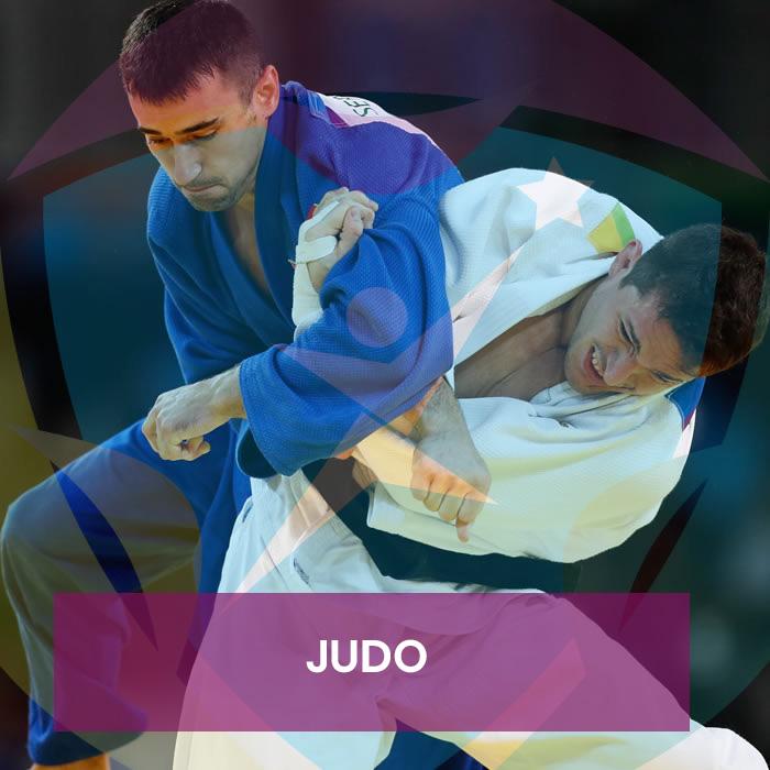 escalada-judo_2